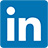 Follow WWN on Linkedin