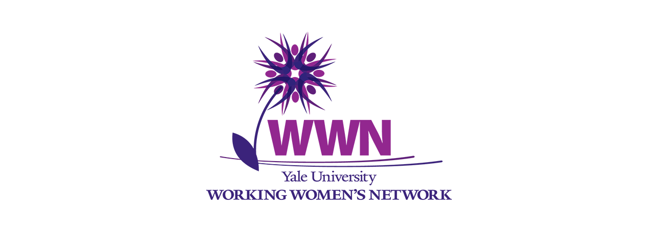Working Women's Network Logo
